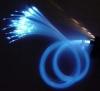 star ceiling fiber lighting