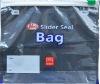 _Anti_static_Bag