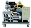 MFD-40 MFD mobile fuel unit(containing flow meter and vane pump)