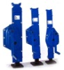 Hand Machinery  Hydraulic jack