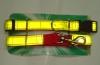 Stock Pet Leash and Collar Set CN80825A, pet collar and leash,dog reflective leash, pet collar, dog collar, stocklot
