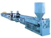 XPS Foaming Board Extrusion Line