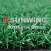 Synthetic Turf For Cricket