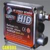 Auto HID Xenon Lighting Ballasts OTS-BA350
