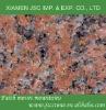 Granite Tile G652