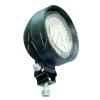 KW-105 Auto LED Lamps