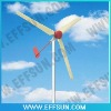 wind turbine,windmill