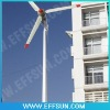 Designed specifically for you , 50kw wind power