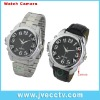 USB watch camera,wrist watch camera,mini dvr camera (JVE-3105A)