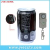 Bottle camera, mini recorder, bottle hidden dvr. JVE-3306A