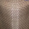 Anping low price stainless steel wire mesh(factory)