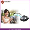 Wireless 3G Camera Security, Mobile 3g Camera for indoor/ half-outdoor