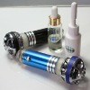 HOT SALE Latest car perfume Negative Ion Car Air Purifier JO-6271