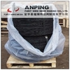 annealed black iron wire 20 years history
