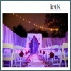 Wholesale Price pipe and drape backdrops