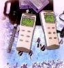 Handheld Digital pH Meter AZ-8601