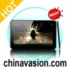 Android 4.0 Tablet PC 10 Inch with Touchscreen and 8GB