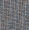 Fancy Wool Checked Jacket Fabric