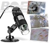 USB digital microscope factory direct prices