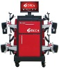 DK-A7 wheel alignment machine price
