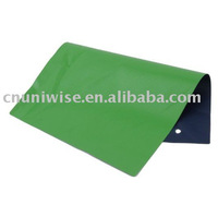 Economical pvc laminated and coated tarpaulin