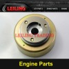 ATV QUAD BIKE PARTS LONCIN 110CC ENGINE Magneto