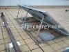 Solar Mounting System-JDM600 Adjustable Angle Frame