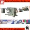 CE PE foam sheet extruder (TYEPE-105)