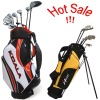 2012 Hot Sale High Quality Golf Set