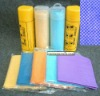 New classic super absorbent PVA cool towel on hot sale
