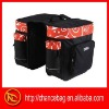 Best sale fashion polyester bicycle bag pack