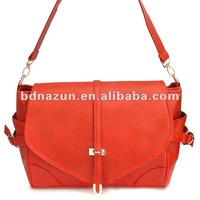The new fashion women's messenger bag for 2012