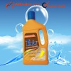 Tinla Floor Cleaner