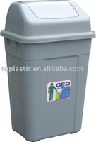 .dustbin,trash bin,waste bin
