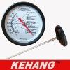 heatproof food thermometer