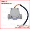 OKD-168 Flow sensor