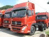 dongfeng kinland truck trailer assy DFL4251A8-T31-F02-03AJ