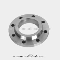 Auto Part Piston Ring Used In Industry