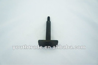 WELDING PIN/SWINGARM FOR AUTOMOBILE