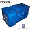 BC series heavy-duty helical speed reducers