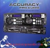 USB/SD/MP3 CDJ Player CDJ-6600