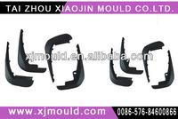 offer mold for car plastic parts manufacturer/supplier/maker