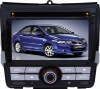 "6.2"" inch two din car dvd player with ARM11,RDS,GPS,bluetooth,ipod cable,WIN CE 6.0"