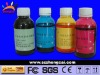 wholesale printing ink for HP100/HP110/HP1000/HP1200, printers with top quality