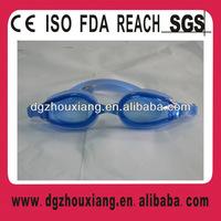 optical swimming goggle