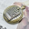 Chinese Antique Style Pocket watch