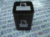 printed tin boxes