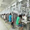 clothing hanger system(U type)