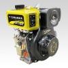 Diesel Engine CF170