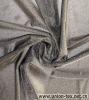 Nylon Anti Static Tricot Fabric